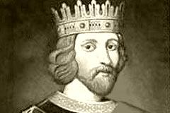 Richard I. Löwenherz