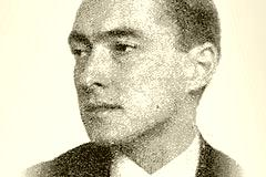 Richard Nikolaus Coudenhove-Kalergi
