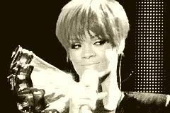 30-Jähriger Rihanna