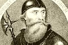 Robert I. the Bruce