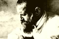 Robert Koldewey