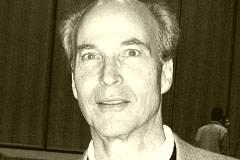 Roger D. Kornberg