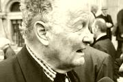 Rolf Seelmann-Eggebert