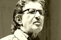Rolf Zacher