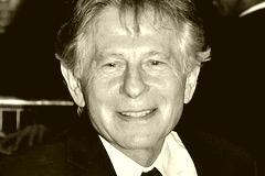 83-Jähriger Roman Polański