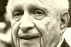 Roy J. Glauber