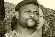 Roy Jones junior