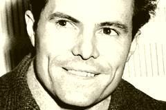 Rudolf Mößbauer