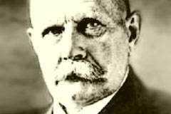 Rudolph Karstadt
