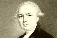 Samuel Wallis