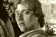 benvenuto cellini 15001571 sandro botticelli - Michelangelo Lebenslauf