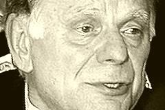 Schores Iwanowitsch Alfjorow