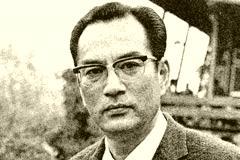 Seiichi Miyake