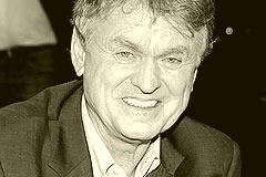 Sepp Maier
