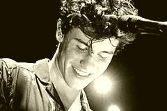 22-Jähriger Shawn Mendes
