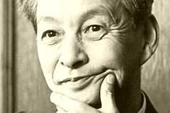 Shin'ichirō Tomonaga