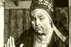 Sixtus IV.