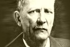 Sondre Norheim
