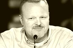 Stefan Raab