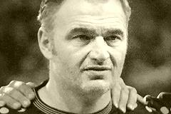 Stéphane Chapuisat