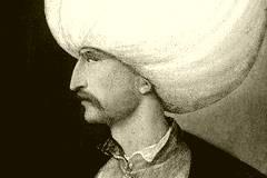 Süleyman I.