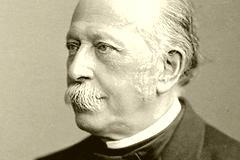 Theodor Fontane todesursache