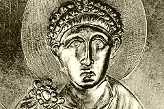 Theodosius I. der Große