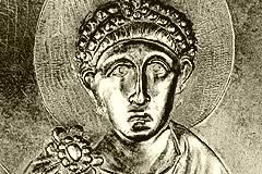 Theodosius I. der Große