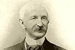 Tobias Asser