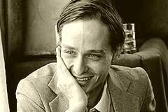 Tom Schilling