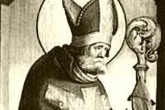 Ulrich von Augsburg