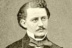 Victor von Hase