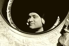 Waleri Poljakow