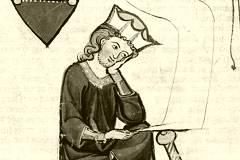 Walther von der Vogelweide wichtigste werke