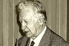 Wassili Smyslow