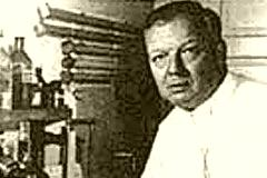 Werner Forßmann