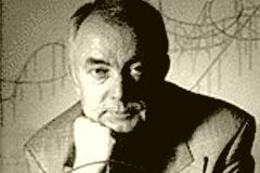 Werner Stengel