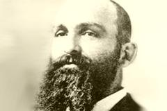 Whitcomb L. Judson