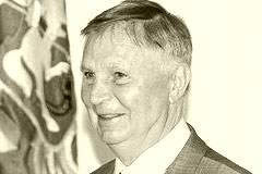 Wiktor Tichonow