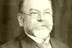 Wilhelm Bartelmann