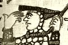 Wilhelm I. der Eroberer