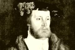 Wilhelm IV.