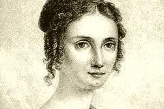 Wilhelmine Reichard