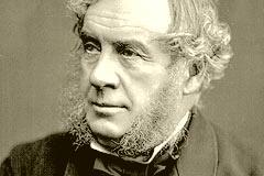 William Grove