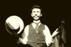 William K. L. Dickson