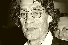Winfried Glatzeder