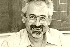Wolfgang Hilberg