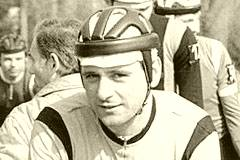 Wolfgang Lötzsch