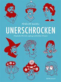 Buch »Heilende Frauen: Ärztinnen & Co.«