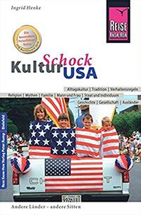 Buch »Eine Geschichte des amerikanischen Volkes«